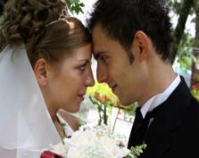 Jak zabawić weselnych gości?