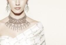 Jak nie popełnić biżuteryjnego faux-pas?