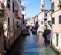 Uwodzicielska Wenecja