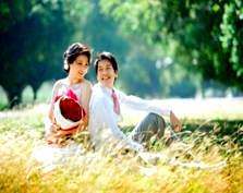 Czym są śluby humanistyczne?