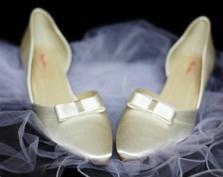 Pewnym krokiem do ślubu