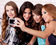 5 sprytnych trików jak bosko wychodzić na zdjęciach