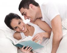 Lektura na jesienne wieczory