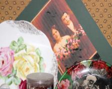 Fotograf na weselu – na co zwrócić uwagę przy wyborze?