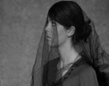 Ślub i wesele a żałoba