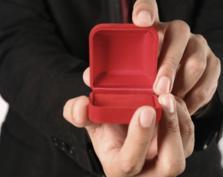 Jak się oświadczyć, jak się zaręczyć?