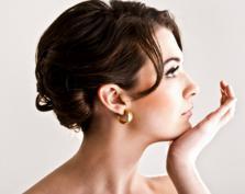 Wyniku konkursu – Odkryj sekrety kobiecego piękna z Bielendą