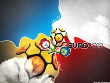 Jak przetrwać… Euro?