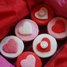 Walentynki 2013 – 5 pomysłów na prezent!