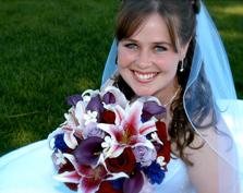 Wkracza moda na blogi ślubne