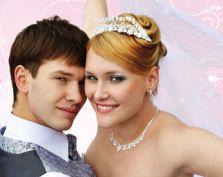 VII Targi Ślubne Bajkowy Ślub