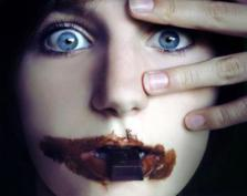 """Wyniki konkursu """"Miłość o smaku czekolady"""""""