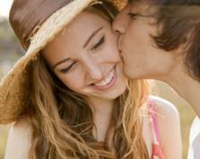 Czy istnieje małżeństwo idealne?