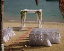 Brama weselna – tradycja czy obciach?