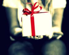 Gwiazdkowe prezenty dla Teścia i Teściowej