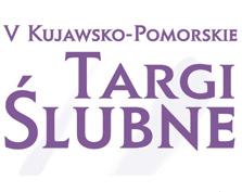 Targi Ślubne w Bydgoszczy – 21.02.2010