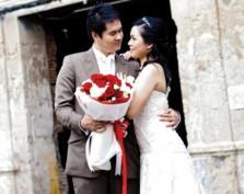 Czy rozwody kościelne są możliwe?