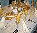 Obiad zamiast wesela