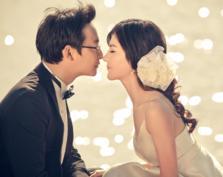 Małżeństwo = spółka z ograniczoną odpowiedzialnością?