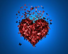 Dbajmy o serce