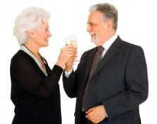 Imprezy na każdą okazję! Rocznica ślubu