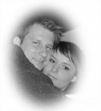 Justyna i Maciek