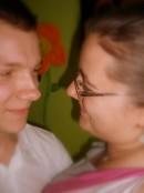 Martynka i Sebastian