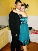 Emilia i Piotr