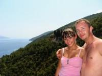 Chorwacja (08.2008)