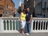 Venezia (08.2008)