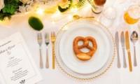 Obiad ślubny we Wrocławiu