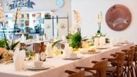Restauracja na wesele we Wrocławiu