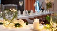 Miejsce na wesele we Wrocławiu