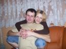 Paulina i Rafał