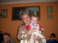 ja z synkiem