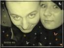 Paulina i Kamil