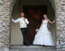 Ania i Piotrek