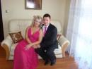 Justyna i Tomasz