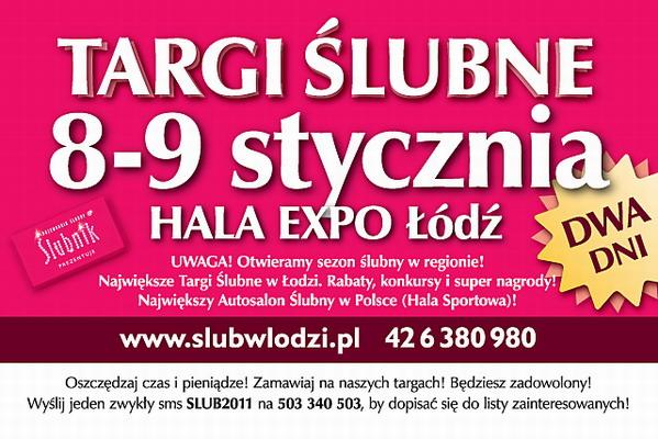 http://supersluby.pl/artfiles/7_targi_slubne_lodz_2010_plakat_prev-61f8db.jpg