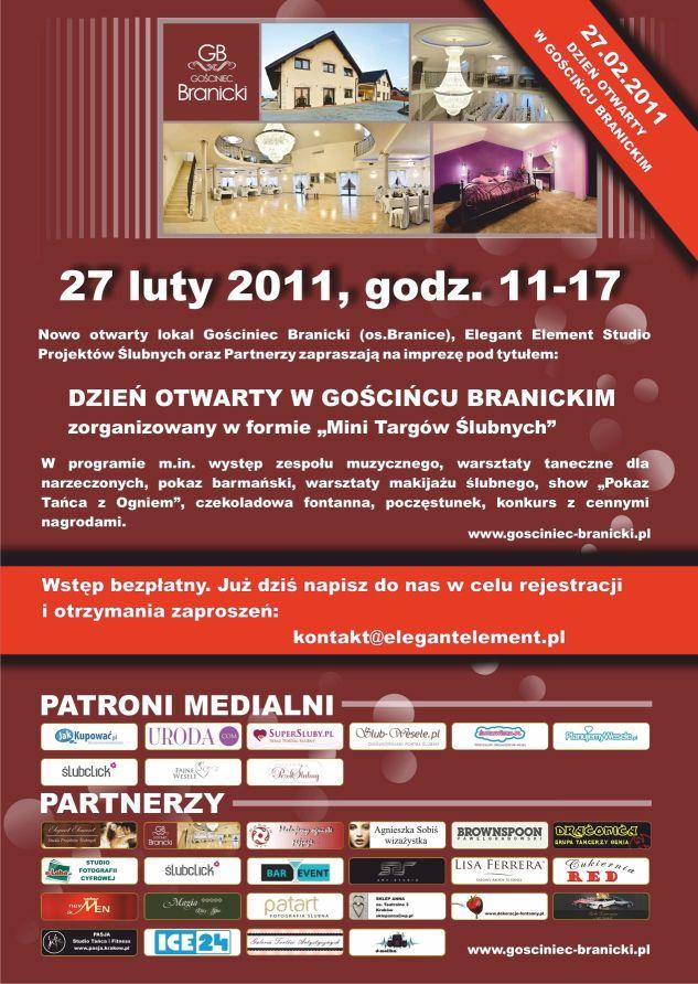 http://supersluby.pl/artfiles/plakat-a4-c57c80.jpg
