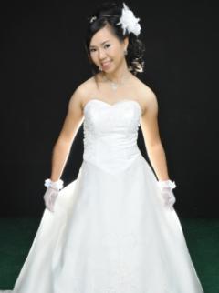 Ślub z samą sobą